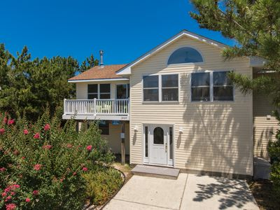 Photo for 6BR House Vacation Rental in Virginia Beach, Virginia