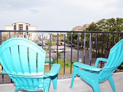 Totally Renovated Located Close to the Boardwalk , very clean, Free WiFi