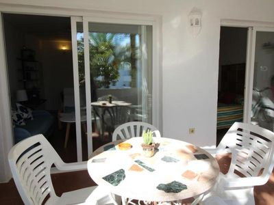 Photo for Holiday apartment Roses for 1 - 4 persons with 2 bedrooms - Holiday house