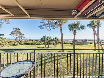 Photo for Direct Oceanfront Beautifully Remodel by Prof. Designer-Best!View Direct Ocean
