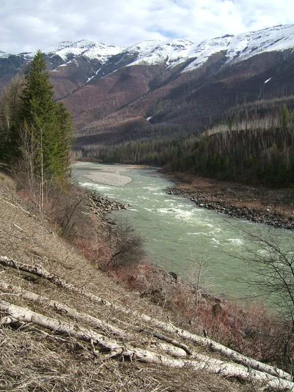 Polebridge Montana Vacation Rentals By Owner From 189