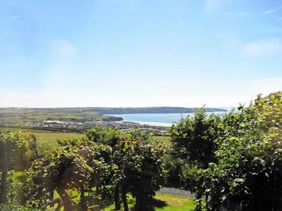 Photo for 2BR House Vacation Rental in Broad Haven