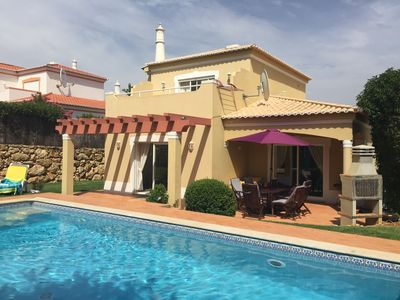 Photo for Oasis Parque, Heated Pool, Games Room And Air-conditioning