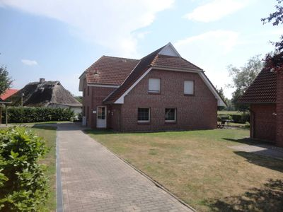 Photo for Country houses Waase House Nemo *** FEWO Nr. 16 - Apartment 16 upstairs