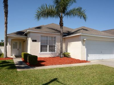 Photo for 0932LB 4-Bed Home+WaterView+GamesRoom+2 Masters