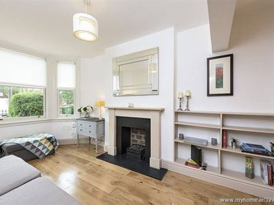 Photo for 2 Bedroom House In Dublin 4