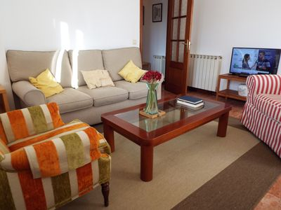 Photo for 3BR Townhome Vacation Rental in Miengo