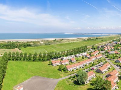 Photo for 3BR Country House / Chateau Vacation Rental in Renesse
