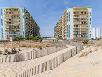 Photo for 2BR House Vacation Rental in Ocean City, Maryland