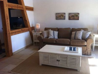 Photo for Apartment Vacation Rental in Alt Farpen