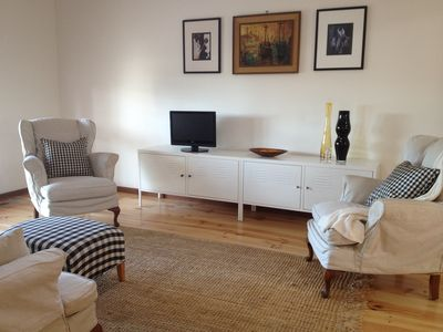 Photo for Retro mid century home in historic gold-fields township.