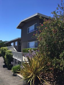 Photo for 2BR House Vacation Rental in Belvedere Tiburon, California