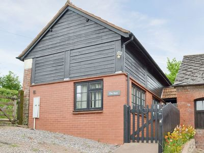 Photo for 2 bedroom accommodation in Plymtree, near Cullompton