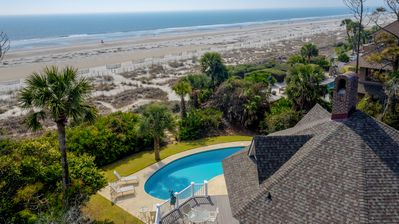 Photo for 7 Dinghy-Enjoy this high-finish remodel- OCEANFRONT