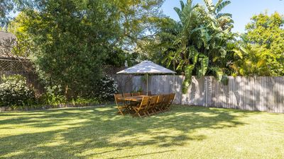 Photo for 5BR House Vacation Rental in Palm Beach, NSW