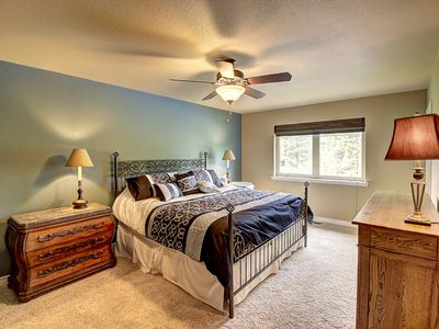 Photo for 3BR Townhome Vacation Rental in Columbia Falls, Montana