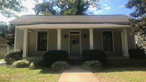 Photo for 2BR House Vacation Rental in Decatur, Alabama