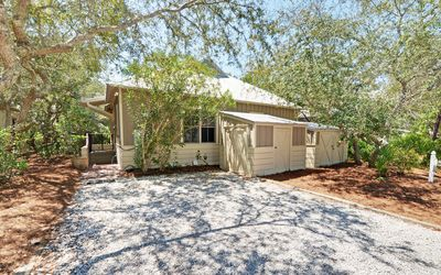 Photo for Gorgeous 3 Bedroom Home Near Seaside And The Beach, Free Wifi From