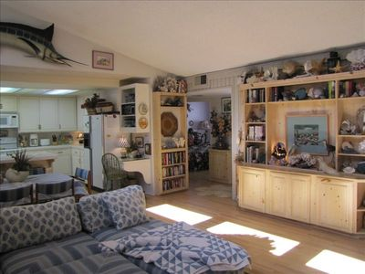 Photo for 2BR Condo Vacation Rental in Carpinteria, California
