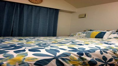 Photo for 1BR Apartment Vacation Rental in ???, ???