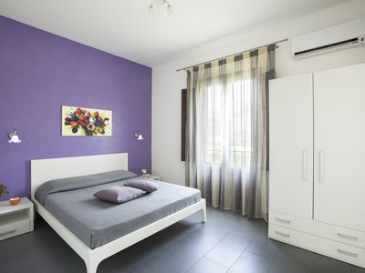 Photo for HOLIDAY HOUSES LORIA - CASA LUXURY