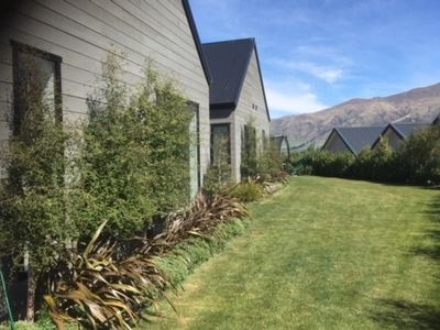Photo for Easy living in Wanaka