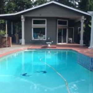Photo for 1BR Guest House/pension Vacation Rental in Eugene, Oregon