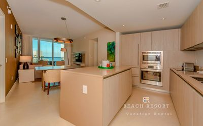 Photo for Hyde One Bedroom Apartment Full OceanView