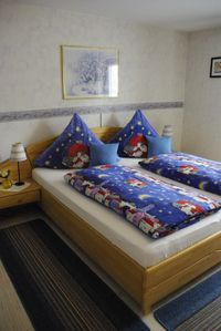 Photo for Sunny apartment with wonderful mountain views with free leisure card