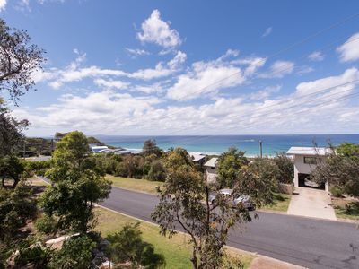 Photo for 52 Tramican Street  - Point Lookout, QLD