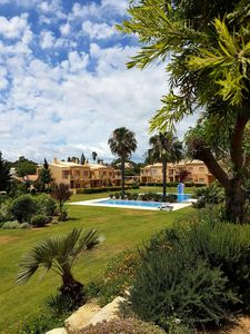 Photo for Balaia Residence Villa Beach Maria Luisa / Santa Eulalia
