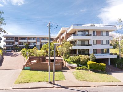 Photo for Commodore, Unit 1/9 Donald Street