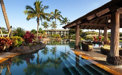Photo for 1BR Villa Vacation Rental in Princeville, Hawaii