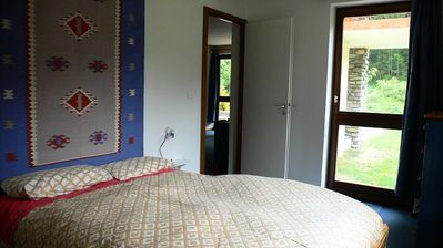 Photo for Résidence Le Soliet - 2 Rooms Mountain Corner 6 People