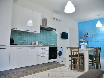 Photo for Casa Anna Three, two double bedrooms