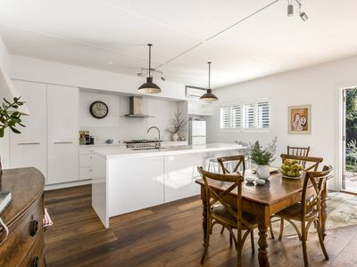 Photo for The Nest - Ultimate Coastal Living