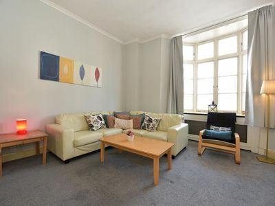 Photo for 2 bedroom, 2 bathroom apartment in Paddington