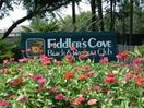 Welcome to Fiddlers Cove