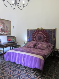 Photo for Moni Rooms - Apartment A