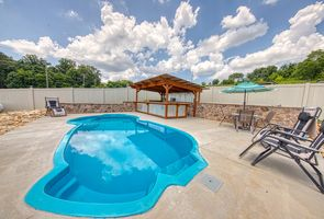 Photo for 1BR House Vacation Rental in Kodak, Tennessee