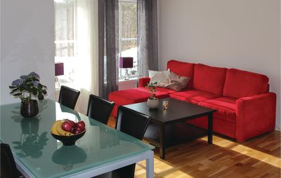 Photo for 2 bedroom accommodation in Uggdal