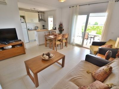 Photo for Casa Strode - A Murcia Holiday Rentals Property