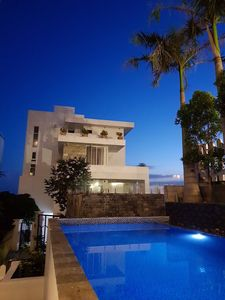 Photo for Nice Villa in Vung Tau Vietnam for holid