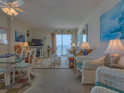 Photo for Clearwater 6A by Meyer Vacation Rentals
