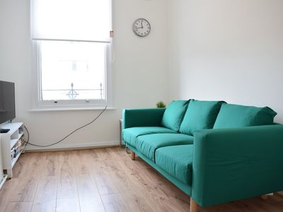 Photo for One Bedroom Apartment in Bayswater
