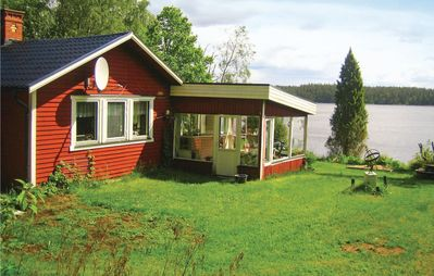 Photo for 2BR House Vacation Rental in Gislaved