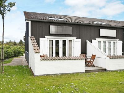 Photo for Vacation home Agger in Vestervig - 5 persons, 3 bedrooms