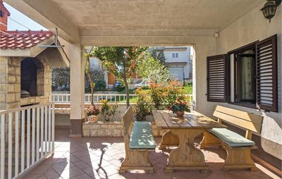 Photo for 2BR Apartment Vacation Rental in Split