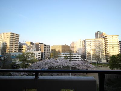 Photo for [Early summer time] 1 station to Umeda, excellent access to facilities in Osaka city, PU-502