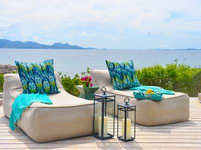 Photo for Solaire Standard - LockRum Bay